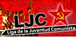 Liga de la Juventud Comunista
